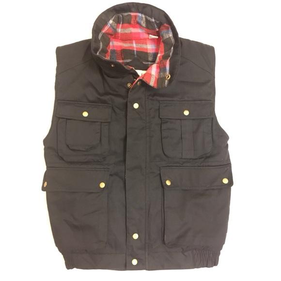9d7b4aac7d5 Trails End Jackets   Coats